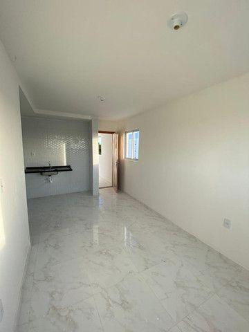 Apartamento bem localizado no Bairro de Paratibe - Foto 8