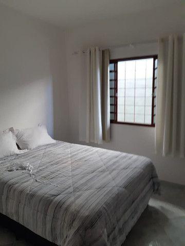 Oportunidade Otima casa - Foto 10