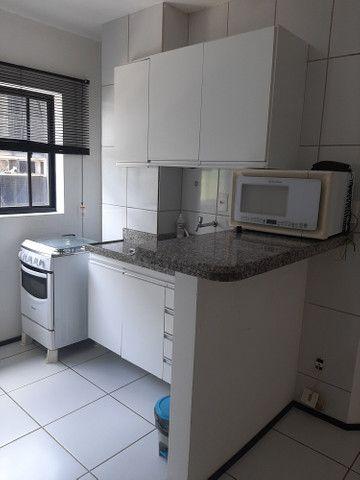 Apartame tô vip Residence