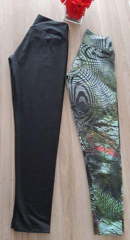 Atacado vende calça legging<br><br>