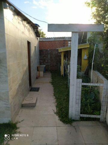 Oportunidade única Linda casa na praia de Pinhal - Foto 13