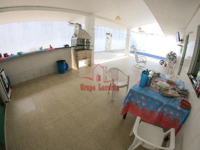 Condomínio Ponta Negra I , 367M² 04Quartos Agende sua Visita * - Foto 15