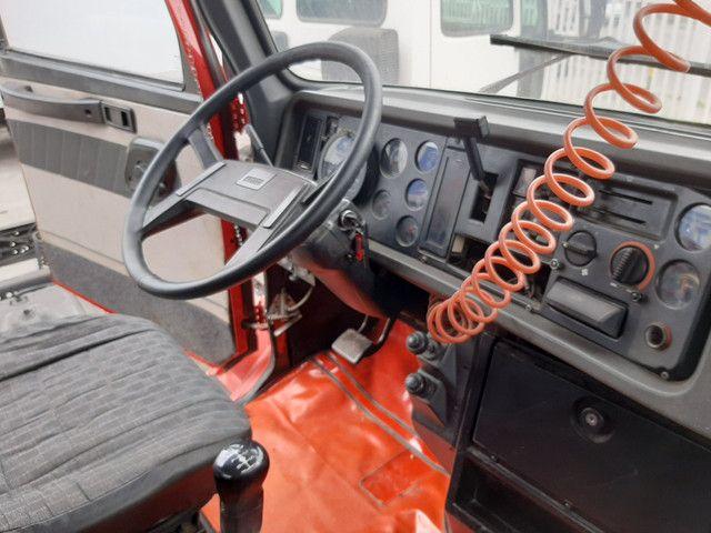 Volvo ml 10 4x2 - Foto 13