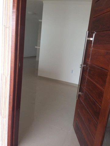 Casas de 03 quartos em Caruaru- Pronta ou na planta - Foto 7