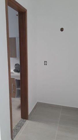 Casa 3 quartos 1 com Suíte em Itaboraí !! Financiamento Caixa - Foto 14