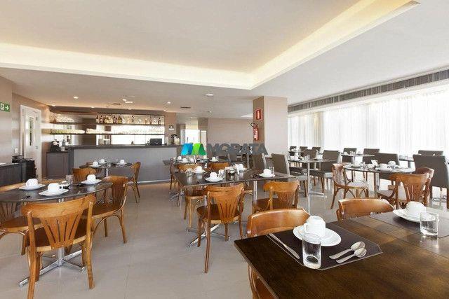 FLAT À VENDA - 26,10 m² - BAIRRO ELDORADO - SETE LAGOAS (MG)