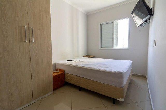 Apartamento Osasco para venda 52 m2, com 2 quartos em Umuarama - Osasco - São Paulo - Foto 6
