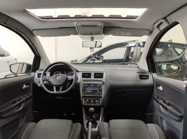 Volkswagen Fox 1.6 2019  - Foto 2