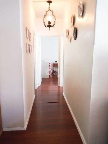 Apartamento à venda com 2 dormitórios em Santana, Porto alegre cod:9935658 - Foto 6