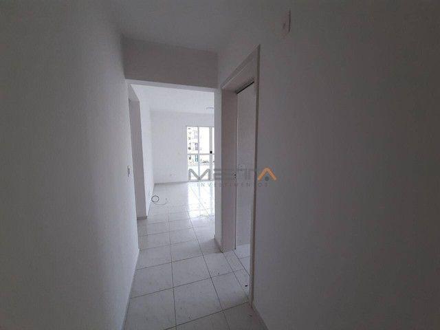 Apartamento Bairro das Nações - Foto 15