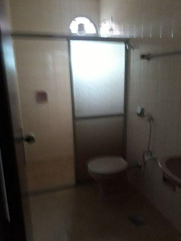 Apartamento familiar bairro São José , 3 quartos. - Foto 13