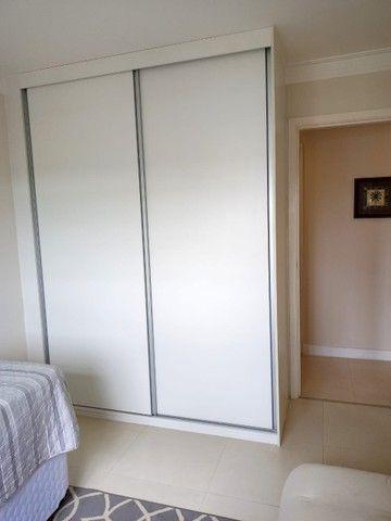 Lindíssimo apartamento Coronel Quirino Cambuí - Campinas - SP - Foto 16