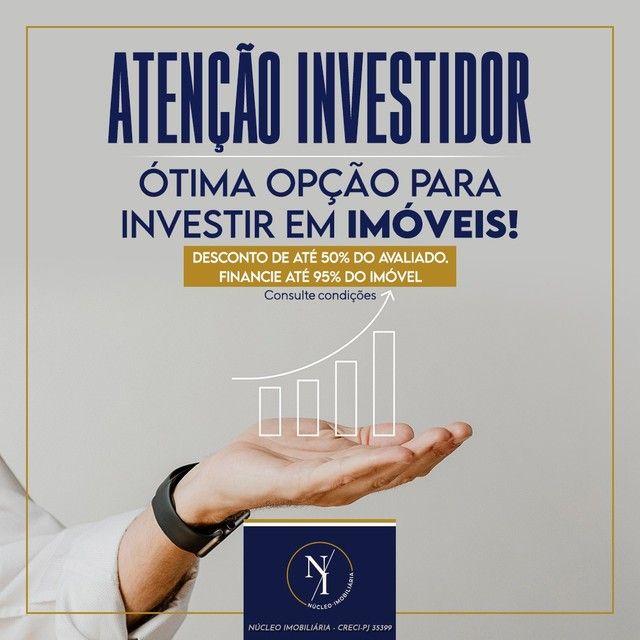 RESIDENCIAL SANTOS DUMONT - Oportunidade Única em PARA DE MINAS - MG   Tipo: Apartamento   - Foto 7