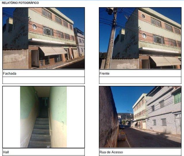 PITANGUI - CENTRO - Oportunidade Única em PITANGUI - MG | Tipo: Apartamento | Negociação: