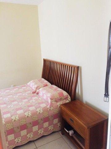 Apartamento à venda, 110 m² por R$ 795.000,00 - Madalena - Recife/PE - Foto 15