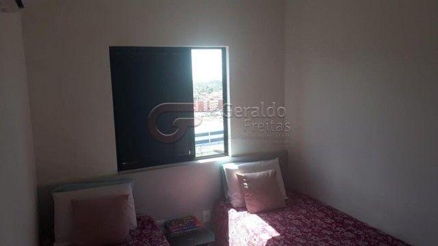 Maceió - Apartamento Padrão - Gruta de Lourdes - Foto 11
