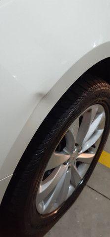 Chevrolet Cruze LT 2015 - Foto 13