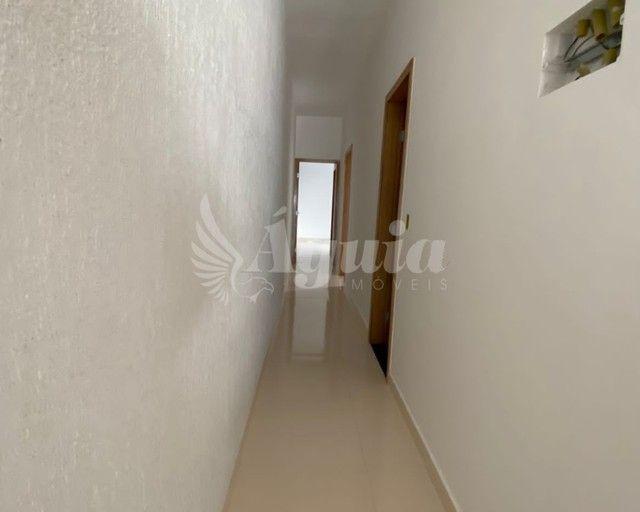 Casa com 2 quartos no Res. Lucy Pinheiro, Região Leste de Goiânia - Foto 10