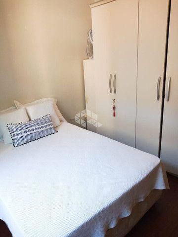 Apartamento à venda com 2 dormitórios em Santana, Porto alegre cod:9935658 - Foto 12