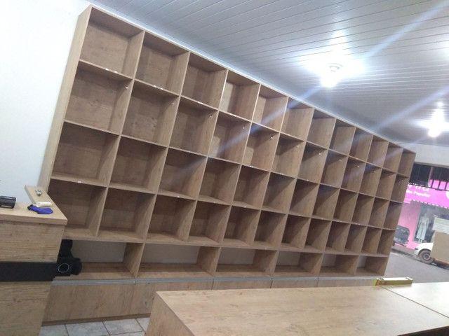Móveis para loja ou para outros fins  - Foto 5