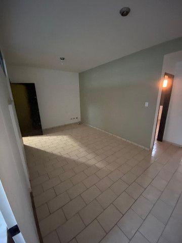 Lindo Apartamento com Planejados Próximo U.F.M.S - Foto 3