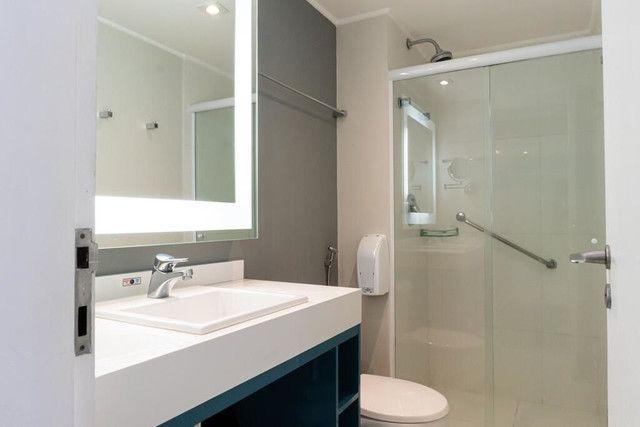 Apartamento para investimento em Pinheiros prox a Faria Lima e Rebouças - Foto 8
