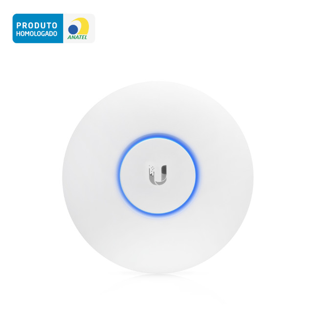 Access Point Ubiquiti AP Ac Lite - Foto 2