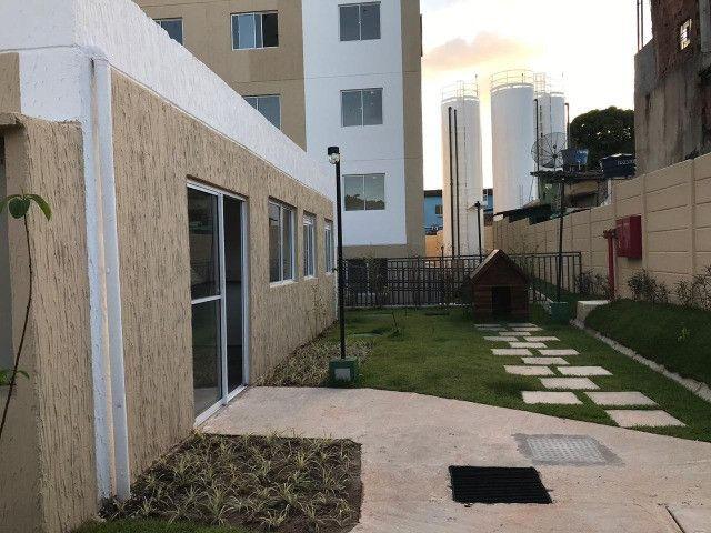 Oportunidade Inperdivel Jardim Casa Amarela  Com Entrada em Ate 60x  - Foto 4
