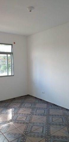 Lindo Apartamento Próximo do Aeroporto Próximo AV. Duque de Caxias - Foto 6
