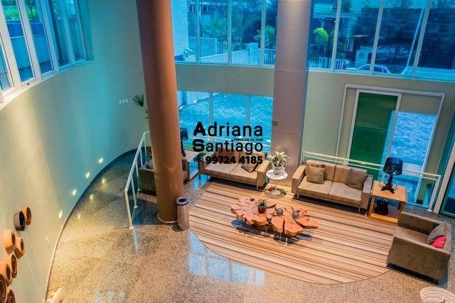 Apartamento à venda no Beach Class em Fortaleza - Foto 13