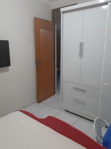 Apartamento no Bancários, 02 quartos com varanda - Foto 11