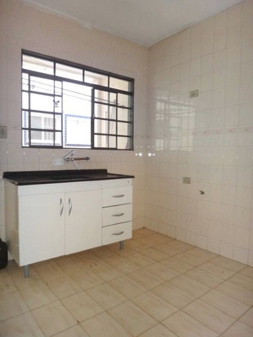 Apartamento para alugar com 3 dormitórios em Zona 07, Maringa cod:04302.002 - Foto 11