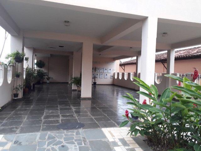 Apartamento familiar bairro São José , 3 quartos. - Foto 10