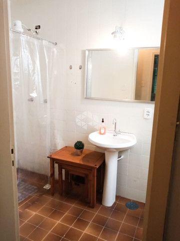 Apartamento à venda com 2 dormitórios em Santana, Porto alegre cod:9935658 - Foto 9