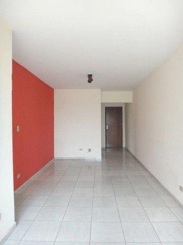 Apartamento para alugar com 3 dormitórios em Zona 07, Maringa cod:04302.002 - Foto 3