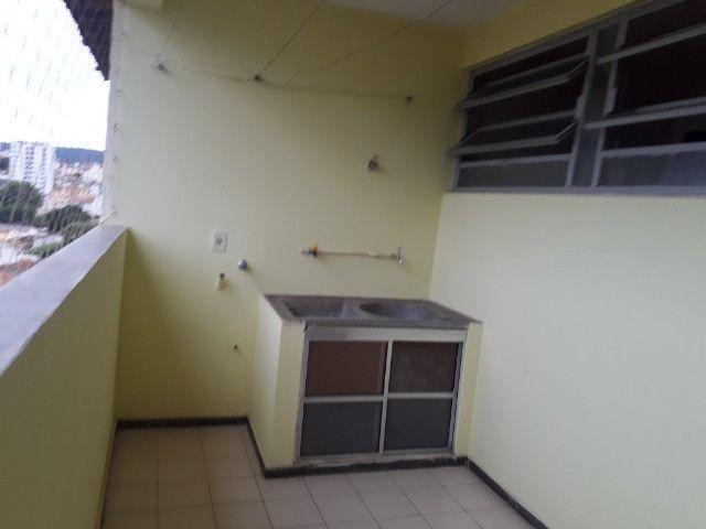 Apartamento familiar bairro São José , 3 quartos. - Foto 8