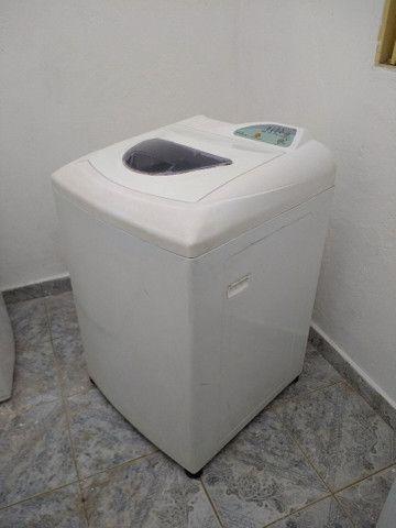 Máquina de lavar Consul 8kg - Foto 2