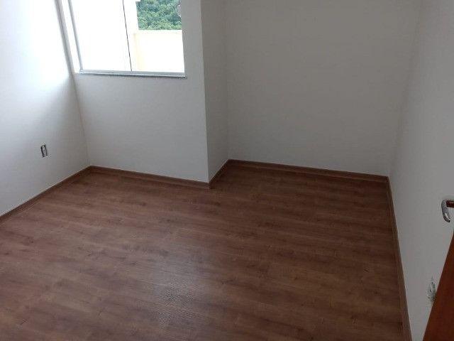 Apartamento de 2/4 com área externa 50 m² por R$ 275.000 em Vivendas da Serra - Foto 6