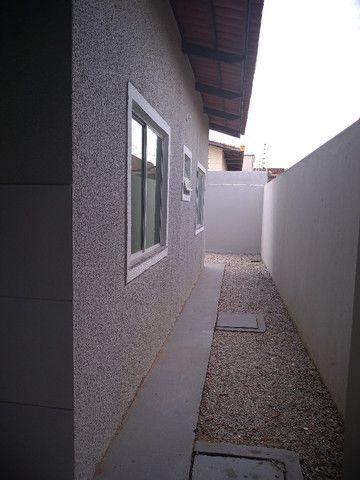 Casa Itaitinga - Foto 9