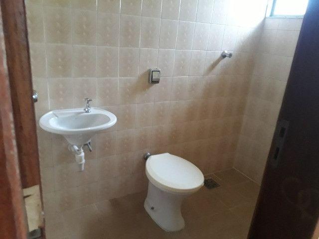 Apartamento familiar bairro São José , 3 quartos. - Foto 4