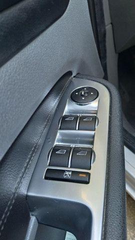 Ford Focus 2.0 2012 Sedan (O TOP de linha manual) - Foto 6