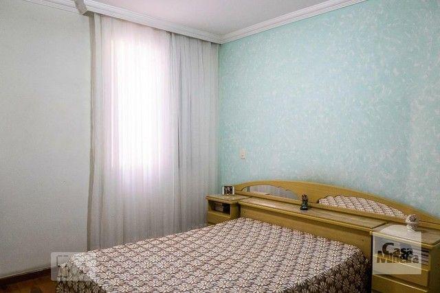 Apartamento à venda com 3 dormitórios em Castelo, Belo horizonte cod:329048 - Foto 13