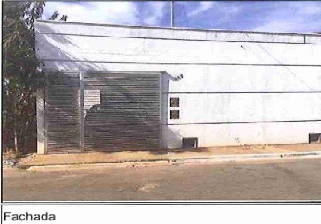 LOTEAMENTO NOVO HORIZONTE - Oportunidade Única em PITANGUI - MG   Tipo: Apartamento   Nego