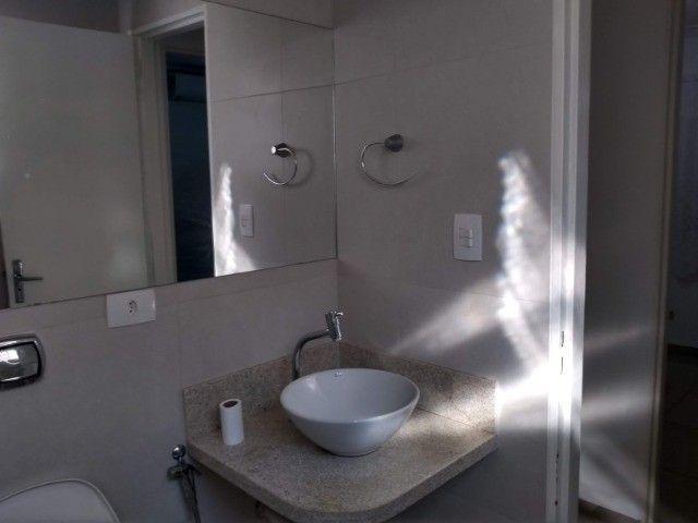 Lindo Apartamento Residencial Mogno Todo Reformado Jardim São Lourenço - Foto 4