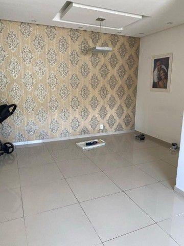 Apartamento para venda Lauro de Freitas, possui 60 metros quadrados com 2 quartos - Foto 3