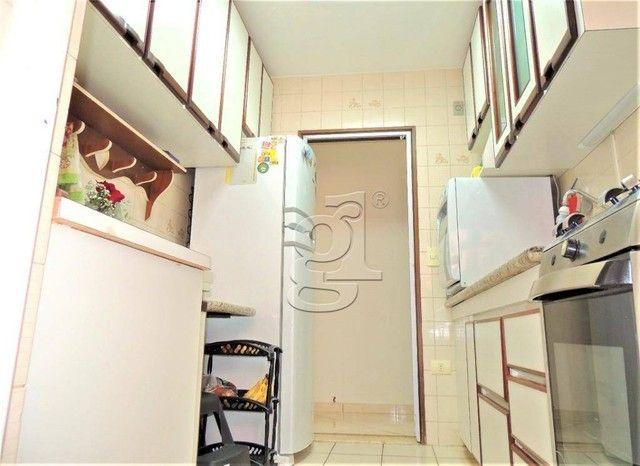 Edifício Chatelle - Apartamento com 3 dormitórios à venda, 73 m² por R$ 299.000 - Centro - - Foto 5
