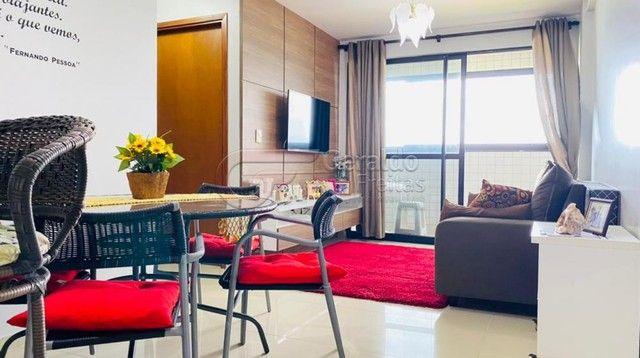 Maceió - Apartamento Padrão - Guaxuma