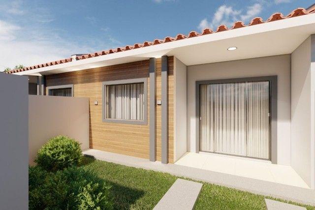 Residencial Maria Eduarda CA208 - Foto 16
