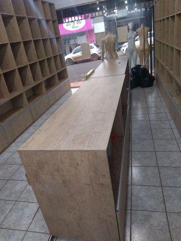 Móveis para loja ou para outros fins  - Foto 3