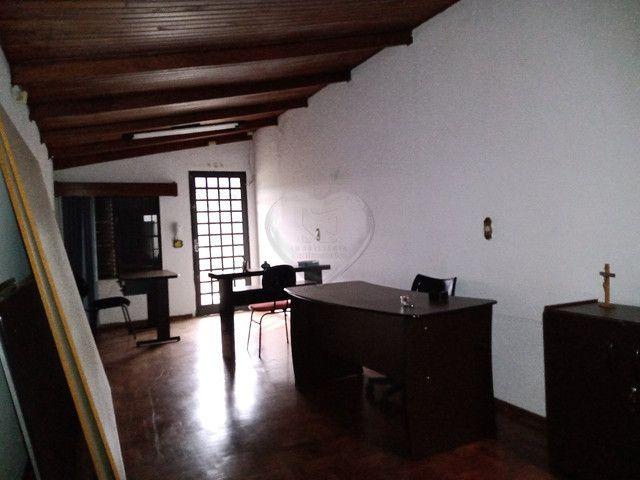 Casa para alugar com 4 dormitórios em Santos dumont, Londrina cod:15737.001 - Foto 20